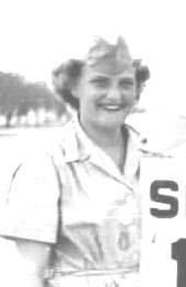 Bonnie Military